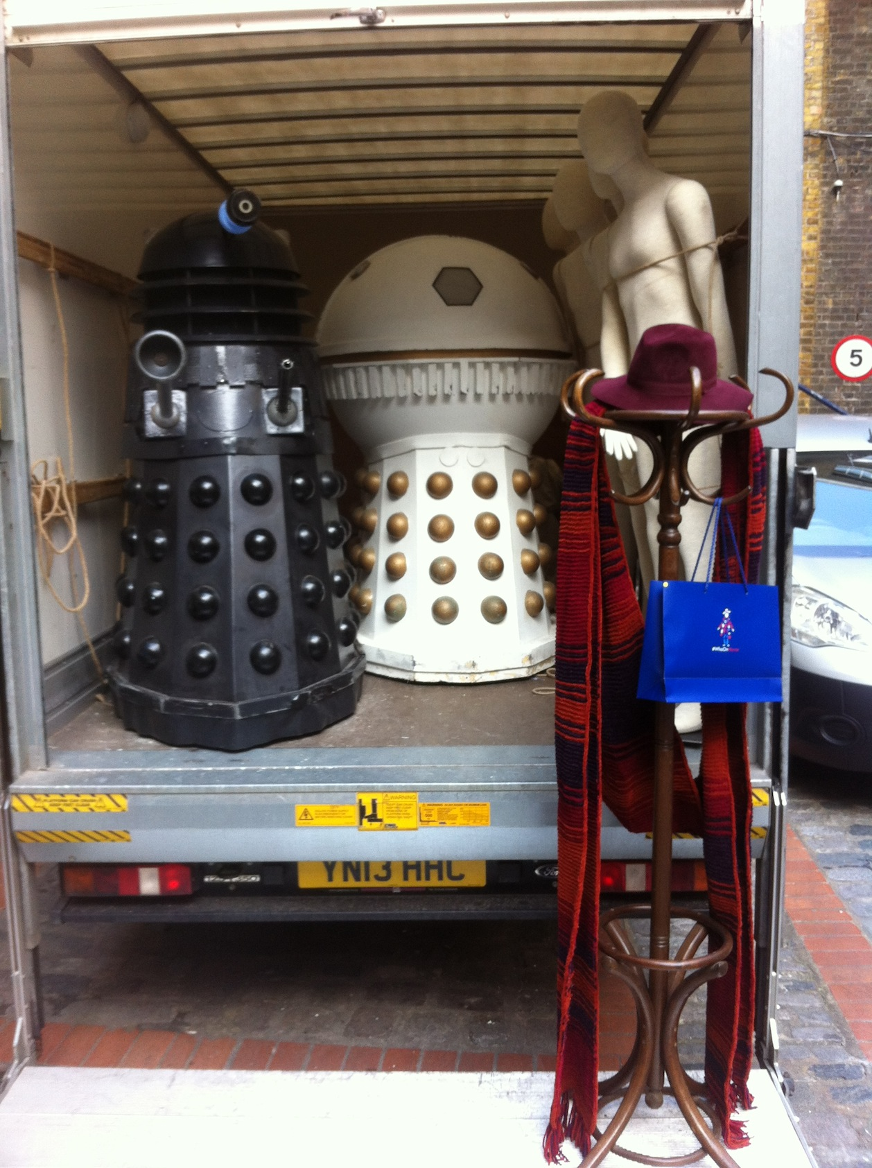 DoctorWhoPROPS.jpeg